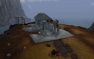 Ruins of Eldra'nath temple.jpg