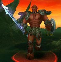 Image of Terrordar the Tormentor