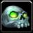 Achievement dungeon naxxramas.png