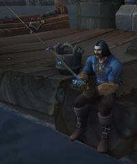 Image of Anglepoint Fisherman