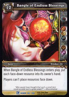 Bangle of Endless Blessings TCG Card.jpg