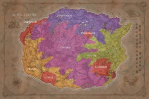 N'Zoth - Wowpedia - Your wiki guide to the World of Warcraft