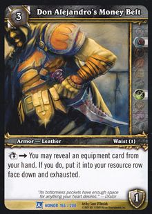 Don Alejandro's Money Belt TCG Card.jpg