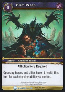 Grim Reach TCG Card.jpg
