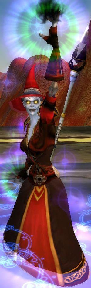 Shadowsworn Warlock 2.jpg