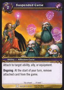 Suspended Curse TCG Card.jpg