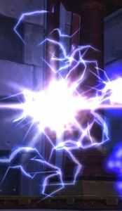 Image of Astral Flare