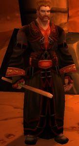 Image of Shadowsworn Adept