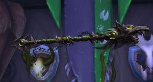 Spear of the Alpha2.jpg