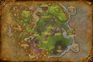 WorldMap-TwilightHighlands Terrain1.jpg