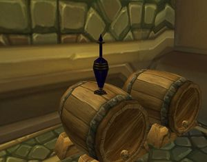 Bottle of Dalaran White.jpg
