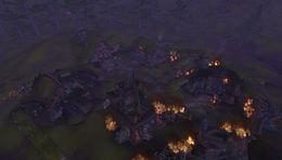 Firebeards Patrol.jpg