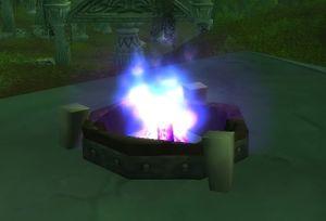 Flame in Feralas.jpg