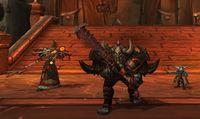 Image of Grimrail Enforcers
