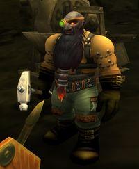 Image of Shadowforge Craftsman