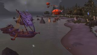 War of the Thorns Mist's Edge.jpg