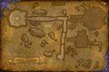 WorldMap-LegionKarazhanDungeon11.jpg