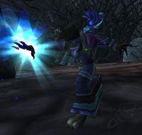 Image of Blackwyrm Mage