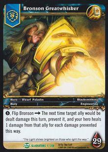 Bronson Greatwhisker TCG Card.jpg