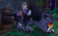 Image of Incursion Huntress