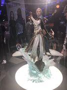 Jaina Statue2.jpg