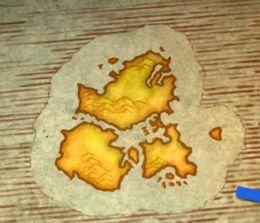 Kul Tiras Trailer Map.jpg