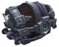 Legion chest14.png