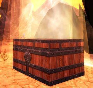 Maggoc's Treasure Chest.jpg