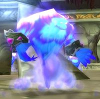 Image of Mana Remnant