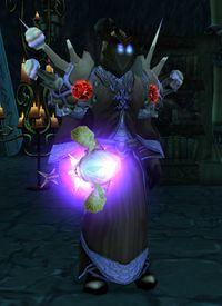 Image of Overseer Veraj
