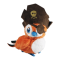 Pirate Pepe plush.png
