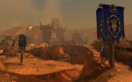 Southern Barrens Cataclysm.jpg