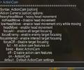 ActionCam console.png