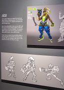 Blizzard Museum - Overwatch24.jpg