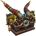 Dragonsoul chest.png