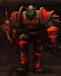Image of General Nazgrim