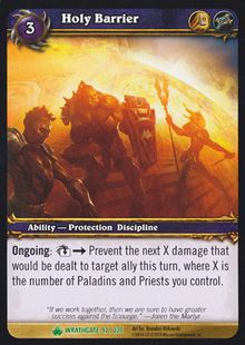 Holy Barrier TCG Card.jpg