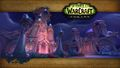Nighthold loading screen.jpg