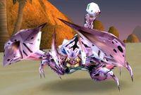 Image of Scorpid Hunter