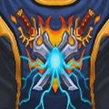 Tabard of Conquest (Alliance).jpg