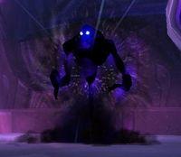 Image of Zereketh the Unbound