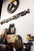 Blizzard Museum - Overwatch29.jpg