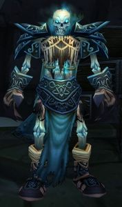 Image of Coldwraith