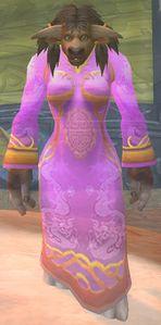 Image of Elder Windtotem