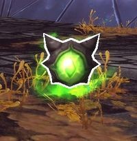 Image of Eye of Antorus