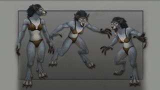 Model updates - worgen female 2.jpg