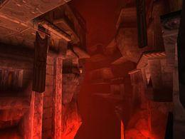Shadowforge City.jpg