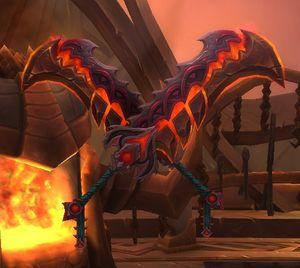 Arm of the Dragonrider2.jpg