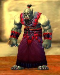 Image of Blackrock Shadowcaster