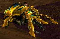 Image of Hive'Zora Tunneler